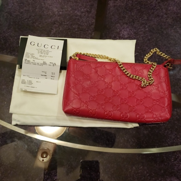 657bc3b13717 Gucci Bags | Handbag | Poshmark